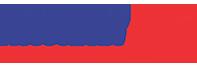 Logo ASSCONTAS.