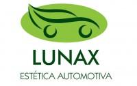 Lunax - Estética Automotiva