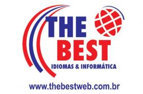 Convênio - The Best Idiomas & Informática