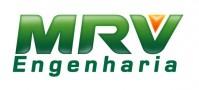 Grande Open House da MRV no próximo sábado