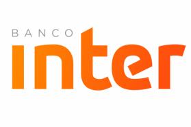 Convênio - Banco Inter