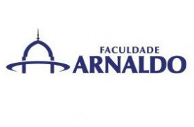 Convênio Faculdade Arnaldo