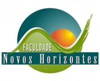Faculdade Novos Horizontes oferece Mestrado em Administração