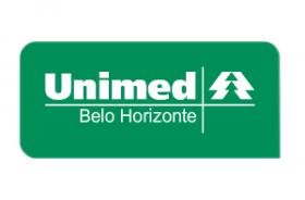 Cliente Unimed-BH tem descontos na Araujo