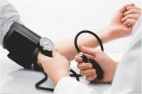 Dicas para evitar a hipertensão