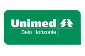 Adesão sem Carência Unimed BH - JANEIRO/2020 - Servidores e Terceirizados