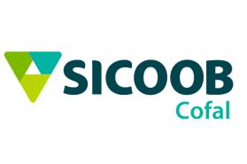 Sicoob Cofal - Empréstimo Consignado