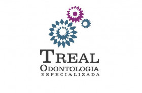 Treal Odontologia Especializada