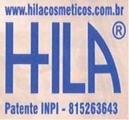 CONVÊNIO - HILA INDÚSTRIA E COMÉRCIO DE FRAGÂNCIAS LTDA