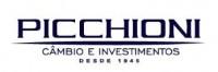 Convênio - Picchioni Câmbio e Iinvestimentos