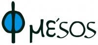 Novo convênio: Mésos Serviços