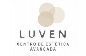 Novo Convênio - Luven Centro de Estética Avançada