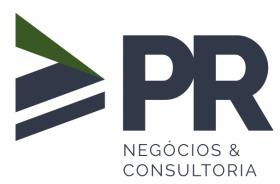 Novo Convênio - PR Negócios & Consultoria