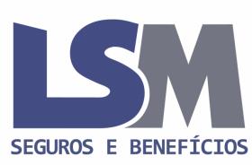 Convênio - Corretora de seguros LSM