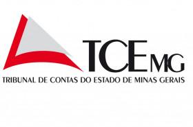 Novos Servidores são empossados no TCEMG