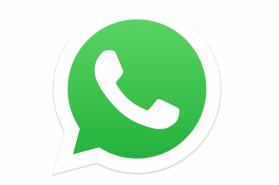 Divulgações pelo WhatsApp