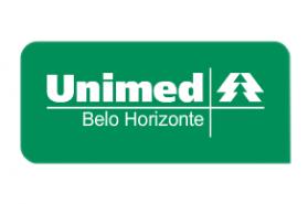 Unimed-BH - Informações sobre a aplicação do reajuste 2020
