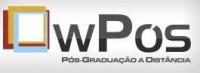 Escolha uma pós-graduação na WPós
