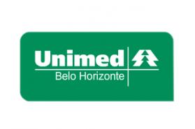 Unimed-BH - Hospital Vera Cruz – Descredenciamento parcial