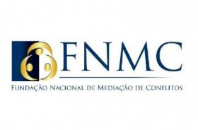 Novo Convênio - Fundação Nacional de Mediação de Conflitos