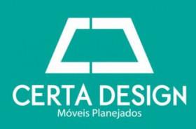 Convênio - Certa Design Móveis Planejados