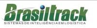 Novo convênio: Brasiltrack