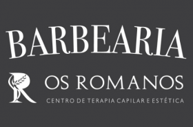 Os Romanos - Centro de Terapia Capilar e Estética