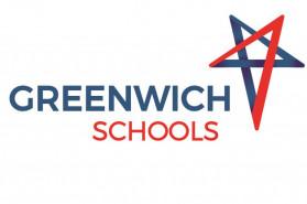 Curso de férias - Greenwich 2020