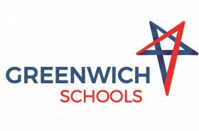 Curso de férias - Greenwich 2019
