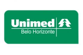 Unimed-BH: Nota de Esclarecimento - Vacinação Contra COVID 19