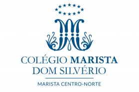 Novo convênio - Colégio Marista Dom Silvério