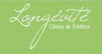 Resultado do sorteio da Clínica de Estética Longévité