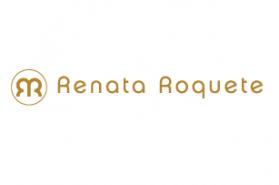 CLÍNICA RENATA ROQUETE - Botox Week
