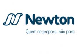 Convênio Newton Paiva