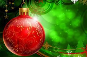 Colabore com a Campanha de Natal do conselheiro José Alves Viana