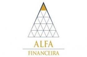 Convênio - Banco Alfa