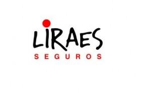 LIRAES SEGUROS