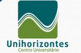 Convênio Unihorizontes