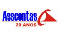 INDICAÇÃO PREMIADA 20 ANOS ASSCONTAS