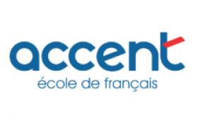 Convênio Accent - Intensivo de francês | Julho 2019