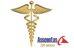 25 DE ABRIL: DIA DO PROFISSIONAL DA CONTABILIDADE