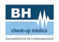 BH Check-up na Semana do Servidor