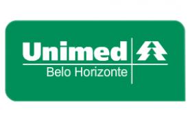 Unimed-BH: Campanha DOENÇAS DE INVERNO - 2021