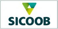 Sicoob Cofal informa taxas de juros e prazos para os servidores do TCE