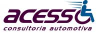 Novo convênio - Acesso Consultoria Automotiva