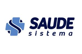 SAUDE SISTEMA - Centro Médico Proclin Eldorado Inauguração