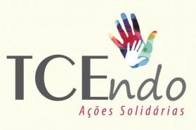 Sorrisos, brincadeiras e muito carinho marcam visita do programa Ações Solidárias