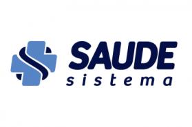 Entenda o atendimento da Saude Sistema durante a pandemia