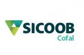 Sicoob Cofal