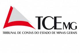 Telmo Passareli toma posse como conselheiro substituto do TCEMG